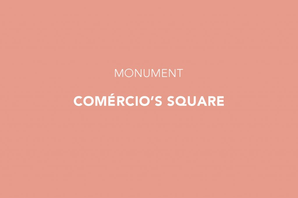 Commerce Square, Praça do Comércio, Comércio's Square, Baixa Lisboa, Downtown Lisbon