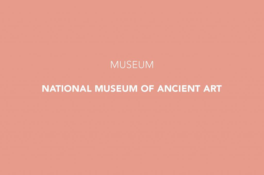 National Museum of Ancient Art, Lisbon, Santos, Lisboa