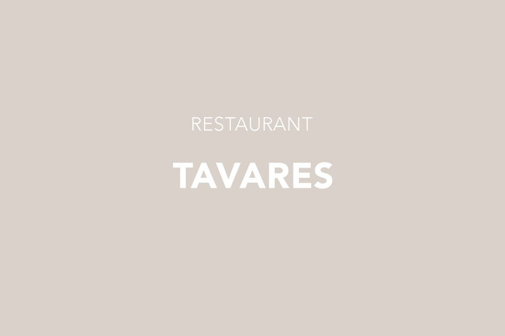Tavares Restaurant, Portugal's oldest restaurant, Lisbon, Chiado, Lisboa