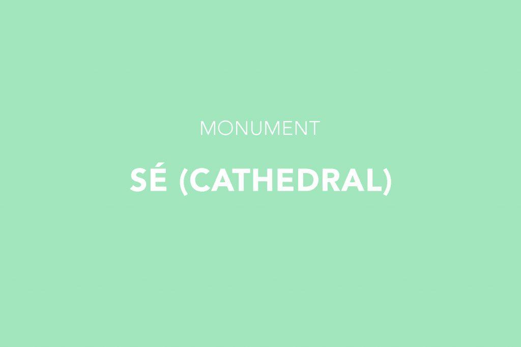 Sé, Cathedral, Lisbon, Graça, Lisboa