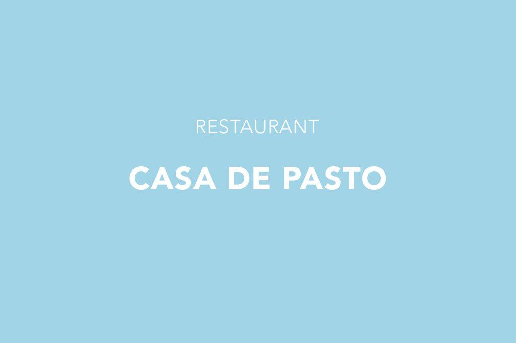 Casa de Pasto Restaurant, Lisboa, Bica Lisbon